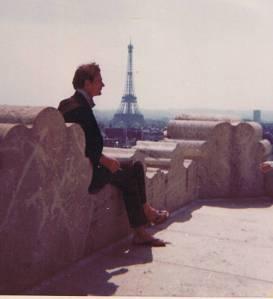 PJE Paris'69