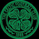 Celtic FC.