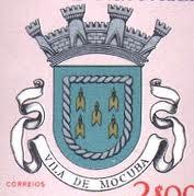 MozMocubaArms