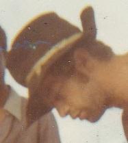 Moz'72Jed
