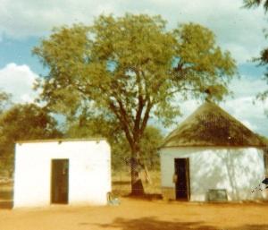 Lebowa 1973