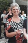 Marian Gellert - 2010