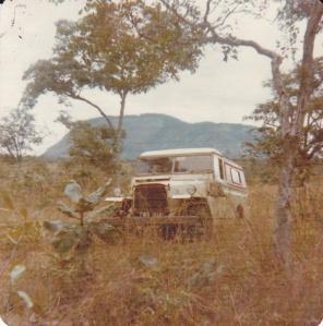 Moz74Alto M1