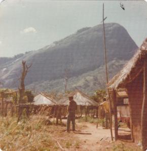 Aldeamentos near Alto Moloque