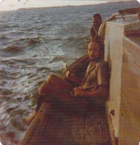 Ibo 74 boat1