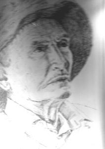 John Amos Brown