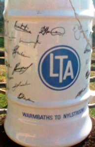 LTA site mug2 1985