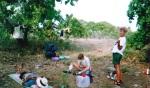 Ibo 1993-camp 2