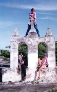 Ibo 1993-fort sport 3