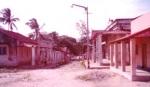 Ibo 1993-street1