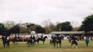 Zambia 94Agric Show3