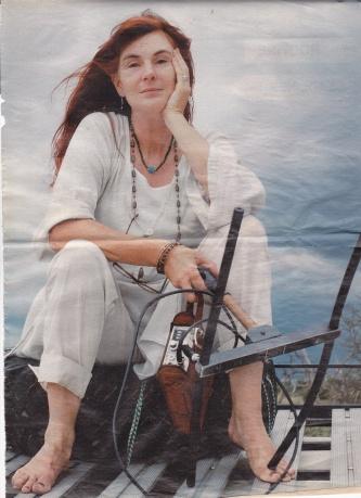 Kate Nicholls_0001.jpg