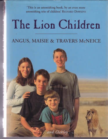 Lion Children_0002.jpg