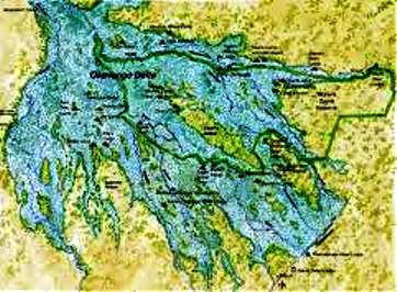 Delta map.jpg