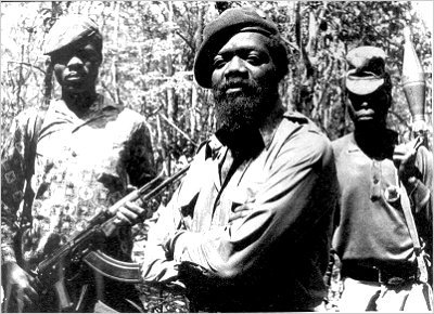 savimbi-old-photo