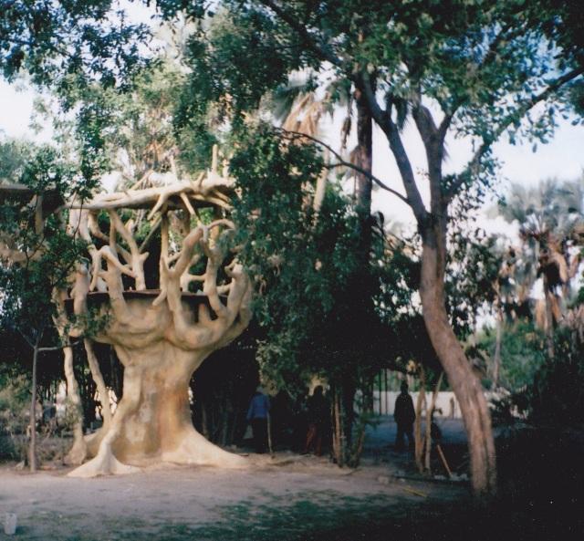 Lars Tree 1