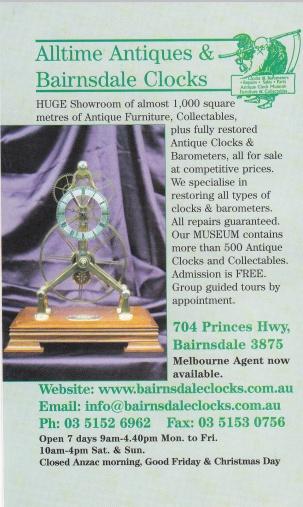Oz Vic Alltime Bairnsdale.jpg