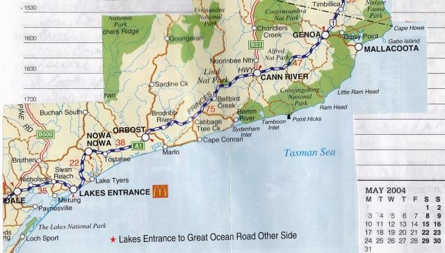 Oz Vic Map- Lakes Entrance.jpg