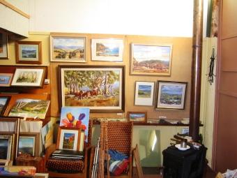 Heather Livingstone's studio.jpg