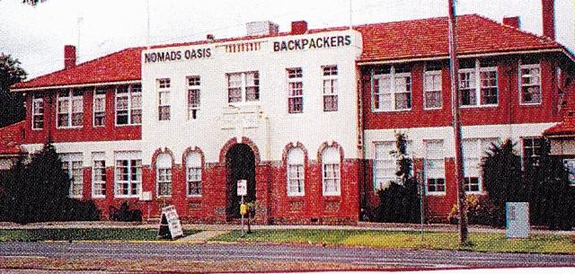 Nomads Oasis BP.jpg