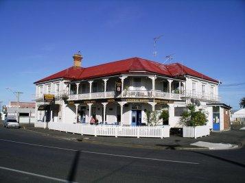 Dargaville Central Hotel.JPG