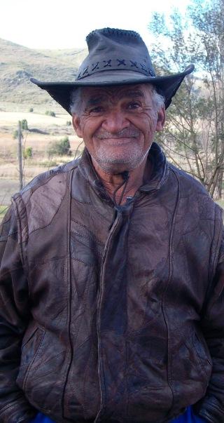 Oom Nick Thyssen 2.jpg