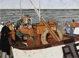 AM-boat