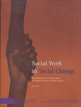 Nicci - Social Work book.jpg