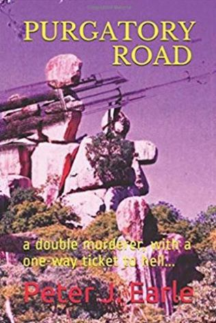 Purgatory Road - Amazon soft