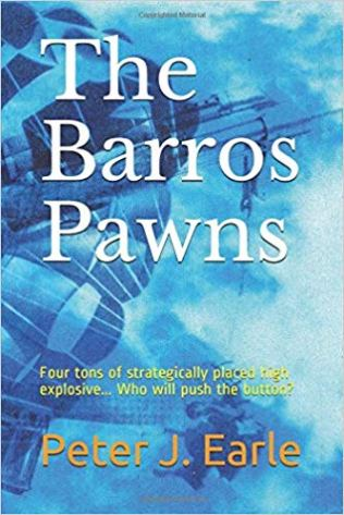 The Barros Pawns - Amazon soft