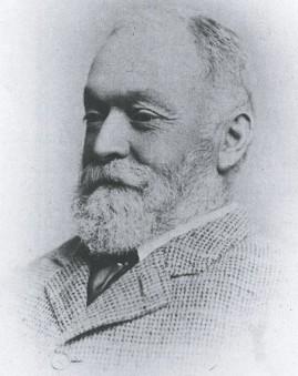 James-dupre-lance
