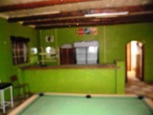 TC lounge bar