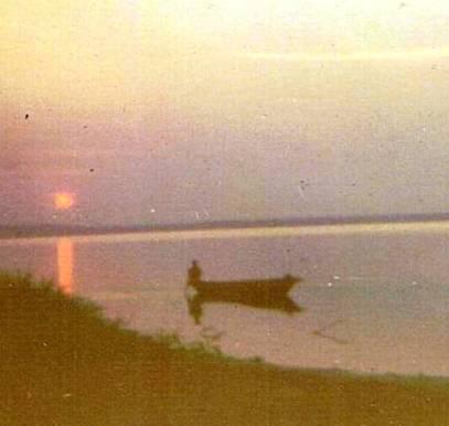 LakeLifumba
